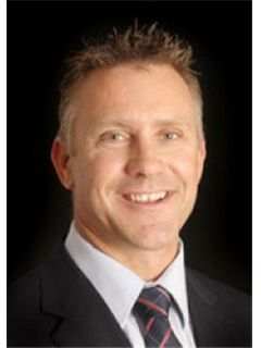 Brett White - RE/MAX Extreme