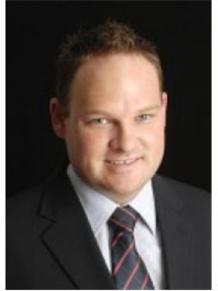 Dave Martin - RE/MAX Extreme