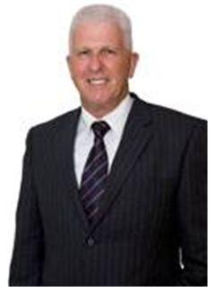 Geoffrey Baldwin - RE/MAX Western Australia
