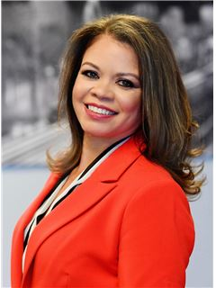 Suzanne Fleming - RE/MAX Defined