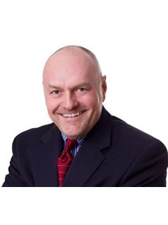 Doug Shaw - RE/MAX Defined