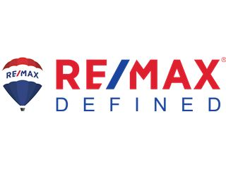 Office of RE/MAX Defined - Rochester