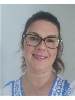 Licensed Assistant - Faiza Rebai - RE/MAX Consultants