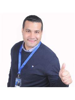Ihssen Hajjem - RE/MAX Smile
