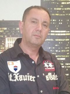 Office Manager - Adel Ben Younes - RE/MAX Best