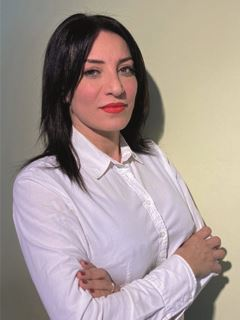 Licensed Assistant - Amira Bouzid - RE/MAX Welcome