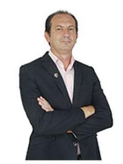 Conseiller  - Khaled Karoui - RE/MAX SMILE