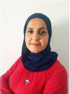 Conseiller  - Faten Hamed - RE/MAX Bridge