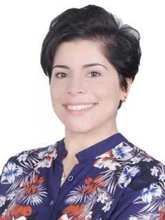 Licensed Assistant - Selyma Arousse - RE/MAX Welcome
