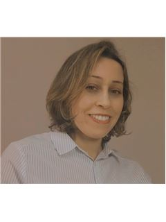 Licensed Assistant - Ahlem Bouchahda - RE/MAX Jasmin
