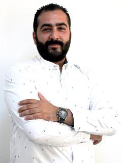 Conseiller  - Mehdi Bouteraa - RE/MAX Good Life