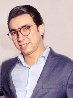 Broker/Owner - Mohamed Mnif - RE/MAX Four Seasons