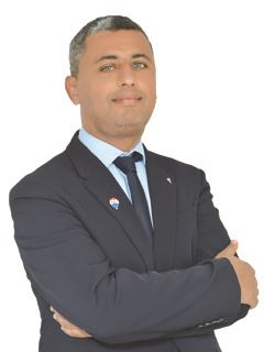 Nizar Ben Zayed - RE/MAX Smile