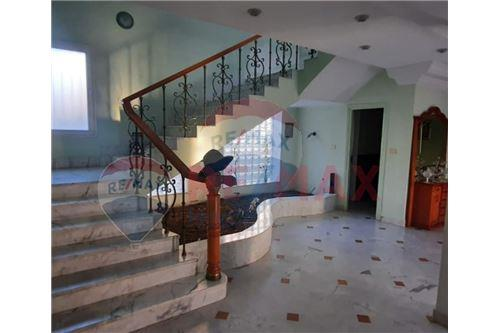 Villa - For Sale - Boumhel Ben-Arous Tunisia - 19 - 1048025004-31