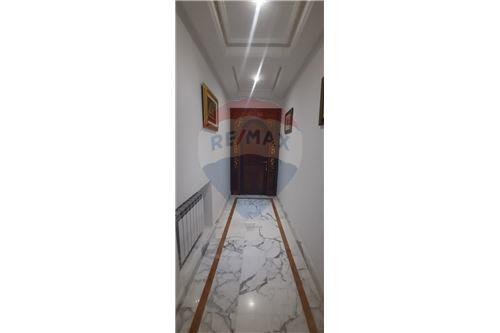 Villa - For Sale - Hammam Chott Ben-Arous Tunisia - 7 - 1048025004-34