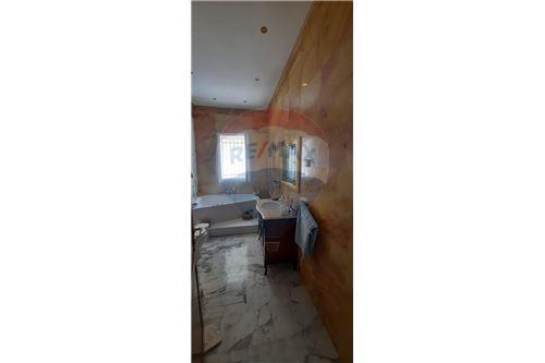 Villa - For Sale - Hammam Chott Ben-Arous Tunisia - 2 - 1048025004-34
