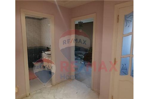 Villa - For Sale - Boumhel Ben-Arous Tunisia - 23 - 1048025004-31