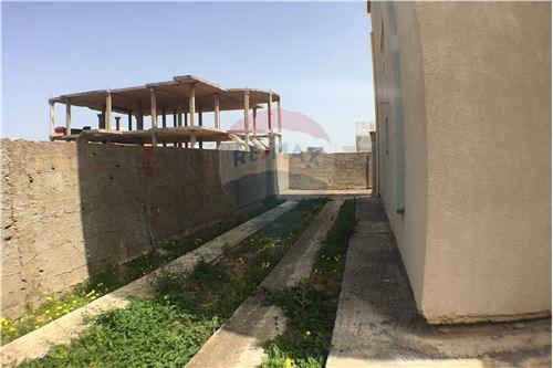 Villa - For Sale - Borj-Cedria Ben-Arous Tunisia - 24 - 1048015022-65