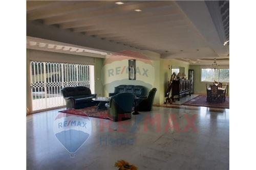 Villa - For Sale - Boumhel Ben-Arous Tunisia - 7 - 1048025004-31