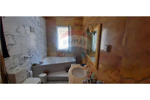 Villa - For Sale - Hammam Chott Ben-Arous Tunisia - 5 - 1048025004-34