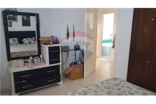 Building plots - For Sale - La-Marsa Tunis Tunisia - 65 - 1048007034-21