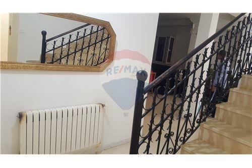 Building plots - For Sale - La-Marsa Tunis Tunisia - 55 - 1048007034-21