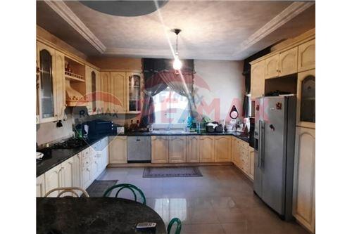 Villa - For Sale - Boumhel Ben-Arous Tunisia - 25 - 1048025004-31