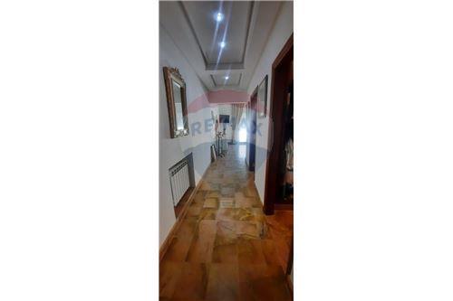 Villa - For Sale - Hammam Chott Ben-Arous Tunisia - 6 - 1048025004-34