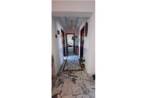 Villa - For Sale - Hammam Chott Ben-Arous Tunisia - 25 - 1048025004-34