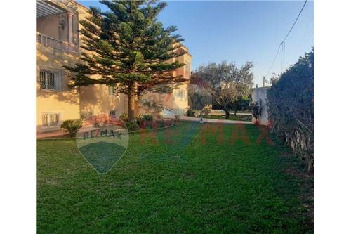 Villa - For Sale - Boumhel Ben-Arous Tunisia - 22 - 1048025004-31