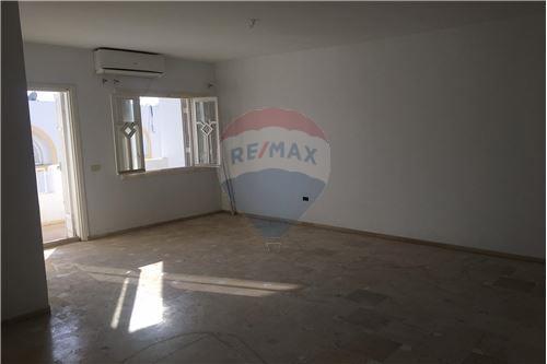 Condo/Apartment - For Sale - Ariana-Ville Ariana Tunisia - 3 - 1048027008-1
