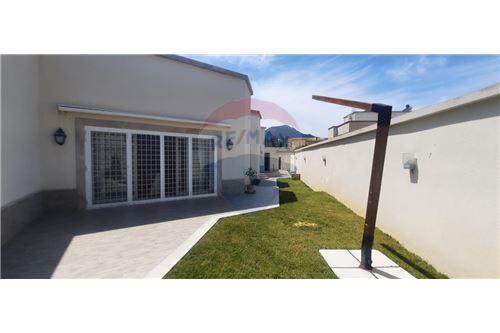 Villa - For Sale - Hammam Chott Ben-Arous Tunisia - 22 - 1048025004-34