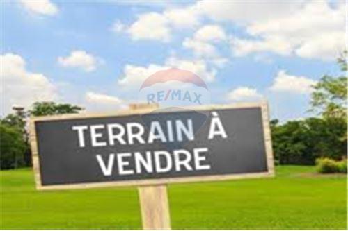 Land - For Sale - Ezzahra Ben-Arous Tunisia - 2 - 1048021030-1
