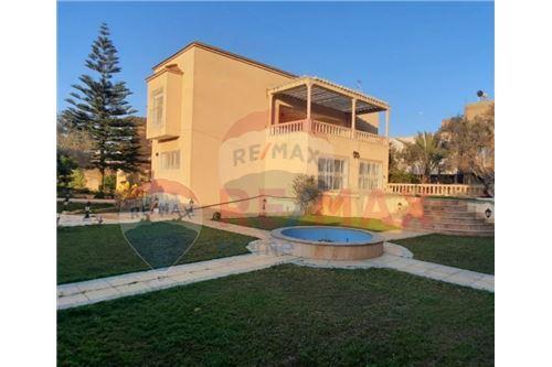 Villa - For Sale - Boumhel Ben-Arous Tunisia - 3 - 1048025004-31