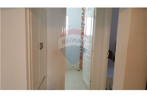 Building plots - For Sale - La-Marsa Tunis Tunisia - 77 - 1048007034-21