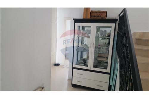 Building plots - For Sale - La-Marsa Tunis Tunisia - 58 - 1048007034-21