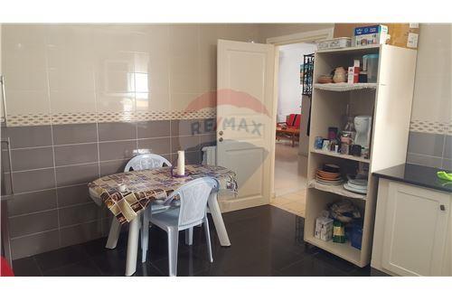 Building plots - For Sale - La-Marsa Tunis Tunisia - 51 - 1048007034-21