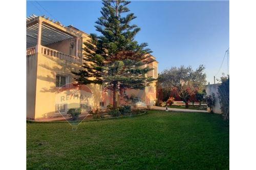 Villa - For Sale - Boumhel Ben-Arous Tunisia - 2 - 1048025004-31