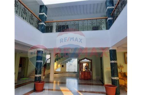 Villa - For Sale - Boumhel Ben-Arous Tunisia - 28 - 1048025004-31