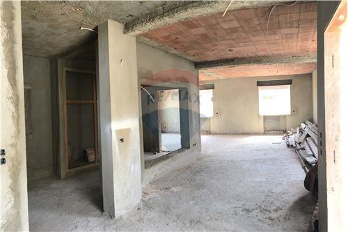 Villa - For Sale - Borj-Cedria Ben-Arous Tunisia - 15 - 1048015022-65
