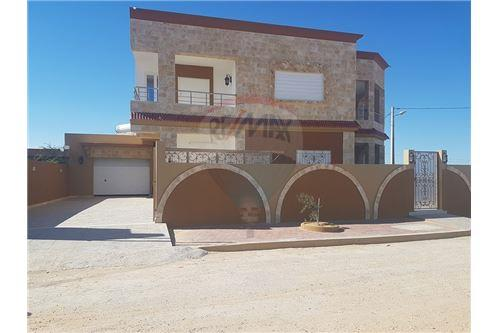 Mahrès, Sfax - Vente - 500,000 TND