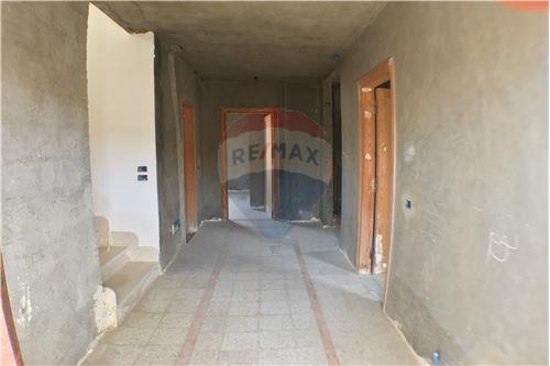 Villa - For Sale - Borj-Cedria Ben-Arous Tunisia - 19 - 1048015022-65