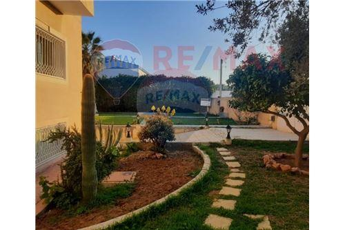 Villa - For Sale - Boumhel Ben-Arous Tunisia - 27 - 1048025004-31