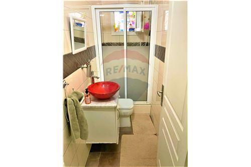 Condo/Apartment - For Sale - L'Aouina Tunis Tunisia - 9 - 1048004007-132