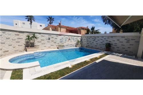 Villa - For Sale - Hammam Chott Ben-Arous Tunisia - 20 - 1048025004-34
