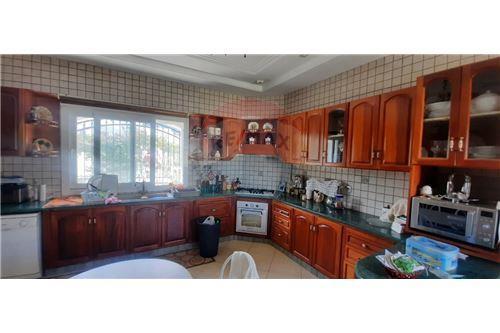 Villa - For Sale - Hammam Chott Ben-Arous Tunisia - 9 - 1048025004-34