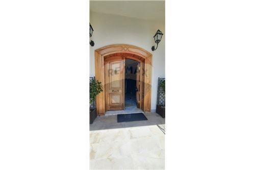 Villa - For Sale - Hammam Chott Ben-Arous Tunisia - 24 - 1048025004-34