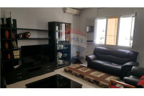 Building plots - For Sale - La-Marsa Tunis Tunisia - 40 - 1048007034-21