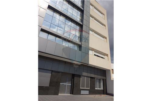 Tunisie real estate immeuble bureau location re max tunisia