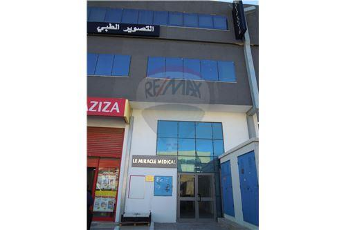 Tunisie real estate bureau vente re max tunisia